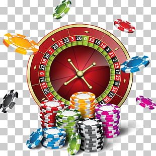Casino Token Roulette Blackjack Online Casino PNG