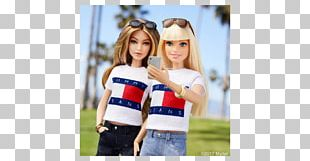 Ken Barbie Doll Toy Fashion PNG