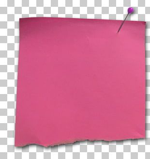 Pink Magenta Purple Maroon Violet PNG