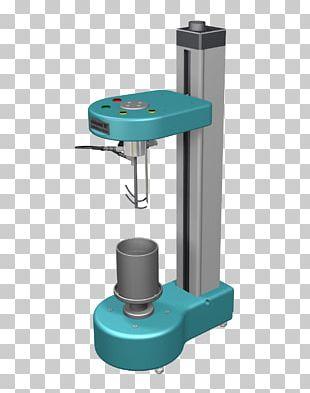 Rheology Rheometer Building Materials Concrete Mortar PNG