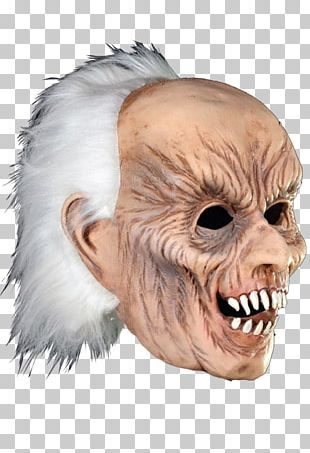 Snout Mask Zagone Studios LLC Mouth Jaw PNG
