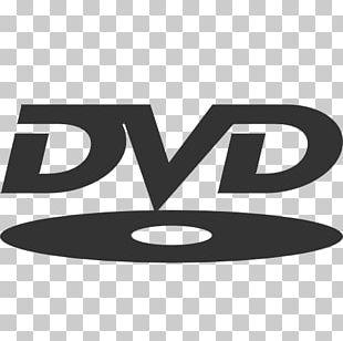 HD DVD Blu-ray Disc Computer Icons PNG