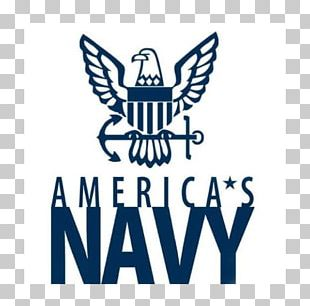 United States Navy Military United States Army PNG