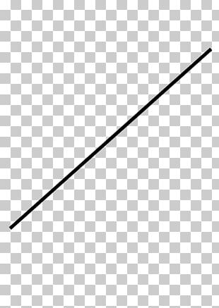 Wand Witchcraft Bow Violin Walking Stick PNG
