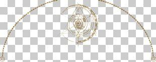 YouTube Symbol Film Making-of PNG