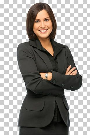 Businessperson Corporation Confidence Small Business PNG