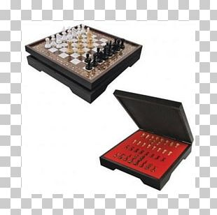 Chess Piece Board Game Backgammon PNG