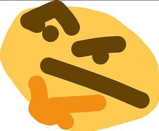 Emoji Discord Meme Android Imgur PNG