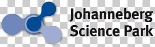 Johanneberg Science Park Chalmers University Of Technology Lindholmen Science Park PNG