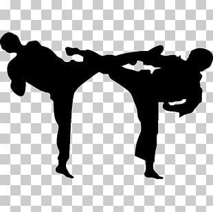 Karate Martial Arts Sport Tang Soo Do Budō PNG