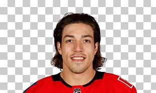 Alexander Ovechkin Washington Capitals Russian Superleague National Hockey League Pittsburgh Penguins PNG