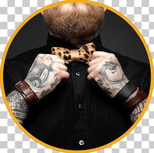 Bow Tie Stock Photography Necktie Tattoo Artist PNG
