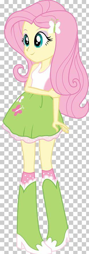 Fluttershy Pony Pinkie Pie Rainbow Dash Twilight Sparkle PNG