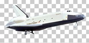 Space Shuttle Story Space Shuttle Program Space Shuttle Enterprise International Space Station PNG