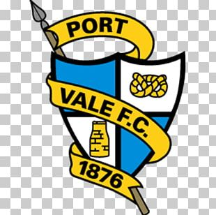 Vale Park Port Vale F.C. EFL League Two English Football League Newport County A.F.C. PNG