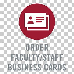 Printing United States Postal Service Business Cards Town House Motel PNG