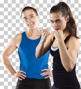 Self-defense Combat Hapkido Stock Photography Martial Arts PNG