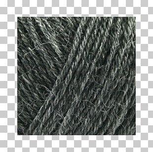 Wool Common Nettle Yarn Fiber Sock PNG