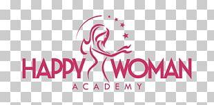 Academy Seminar Woman Female Bulgaria PNG