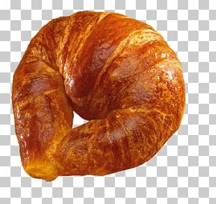 Croissant Danish Pastry Pan Dulce Bakery Portuguese Sweet Bread PNG