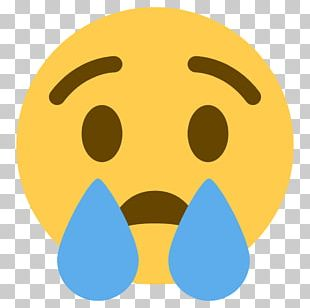 Face With Tears Of Joy Emoji Crying Emoticon Computer Icons PNG