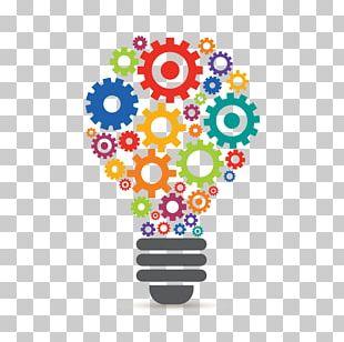 Project Congregation B'nai Jacob Innovation Plan Corporate Social Responsibility PNG