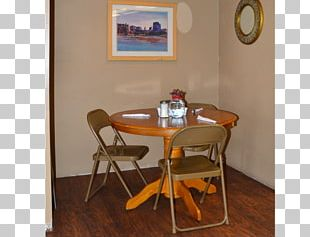 Dining Room Interior Design Services Property Chair Floor PNG