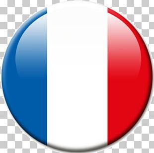 Flag Of France Fahne Magnettafel PNG