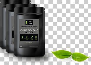 Green Tea Matcha Oolong Früchtetee PNG