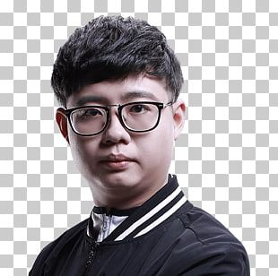 Gogoing Wiki League Of Legends PNG