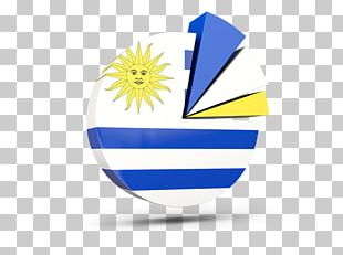 Logo Uruguay Stock Photography PNG