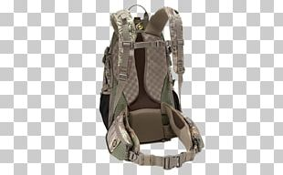 Backpack Amazon.com Tenzing TZ 2220 Handbag Camouflage PNG