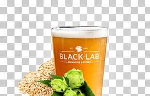 Beer Cocktail India Pale Ale Wheat Beer PNG