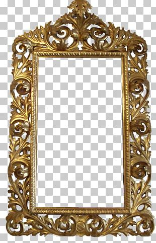 Frames Stock Photography Decorative Arts PNG