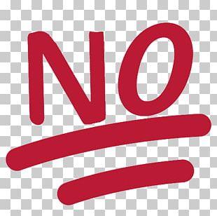 Logo Emoji Discord Slack Brand PNG