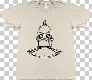 T-shirt Cartoon Hangover Clothing Animation PNG