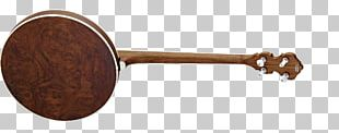 Tenorbanjo Musical Instrument Accessory Gig Bag String Instruments PNG