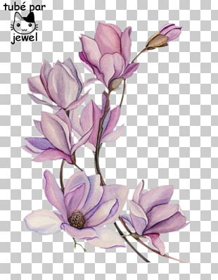 071610db1 Watercolour Flowers Watercolor: Flowers Watercolor Painting Drawing ...