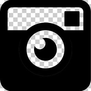 Computer Icons Logo Social Media PNG