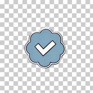 Emoji Check Mark Verified Badge Symbol Computer Icons PNG