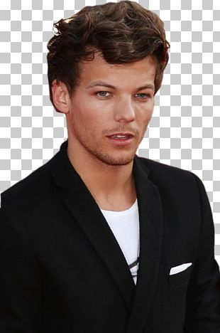 Louis Tomlinson Take Me Home Tour One Direction Musician What Makes You Beautiful PNG