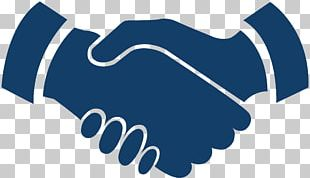Partnership Business Partner Computer Icons Joint Venture PNG