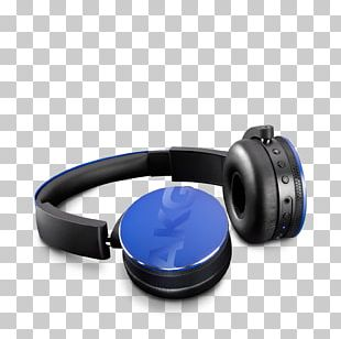 AKG Acoustics Noise-cancelling Headphones What Hi-Fi? Sound And Vision Harman International Industries PNG