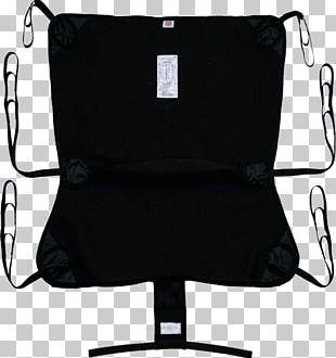 Chair Hammock Sex Swing Baby Sling PNG