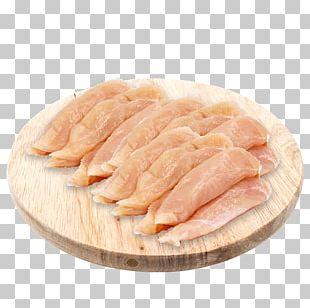 Chicken As Food Meat Chicken Breast Beef Tenderloin PNG