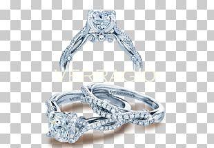 Engagement Ring Wedding Ring Gemological Institute Of America Diamond PNG