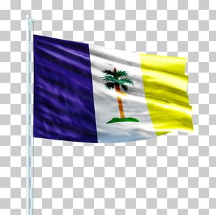 Negeri Sembilan Penang Selangor Perlis Sarawak PNG