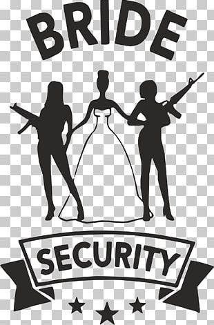 T-shirt Hoodie Bride Bachelorette Party Woman PNG