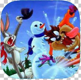 Tasmanian Devil Bugs Bunny & Taz: Time Busters Sylvester Yosemite Sam PNG