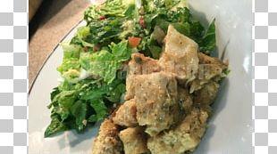 Vegetarian Cuisine Recipe Leaf Vegetable Salad Food PNG